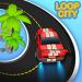 循环汽车城市岛安卓官方版