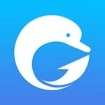 海豚手游加速器下载国际版