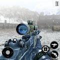 军队射击幸存者战争大师官方最新版