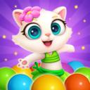猫岛泡泡龙最新破解版  v1.01