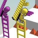 爬梯竞速安卓破解版  v1.0.0