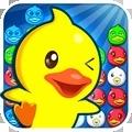 魔术小黄鸭安卓最新版 v1.2