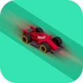 汽车驾驶拼图游戏最新版  v2.1