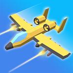 天空霸主对决官方安卓版 v0.1