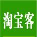 淘宝客插件免费版  v3.5.2 官方版