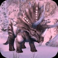 恐龙驯兽师无限钻石版