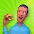 虚拟美食家官方手机版