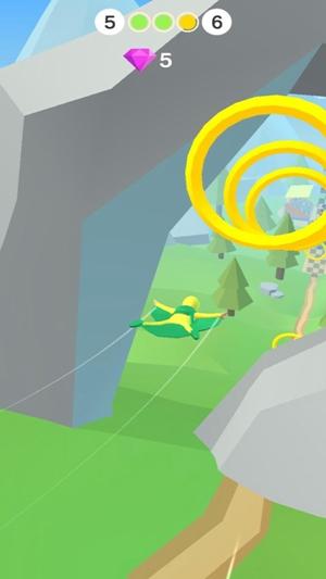 专业跳跃3D手游安卓版