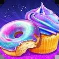 星空甜品制作游戏安卓版