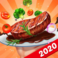 烹饪狂人安卓版中文2020版