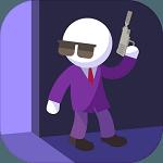 完美刺客安卓最新无限道具版