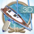 轮船3D停靠安卓最新版  v2.06