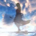 幻世双生记游戏完整版  v7.1.1