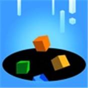吞噬小方块安卓破解版  v1.0