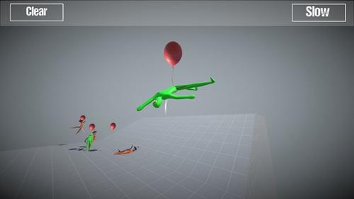 人偶战斗模拟器2游戏安卓版下载