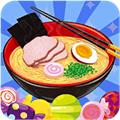 宝宝中餐制作安卓版免费版  v6.3.1