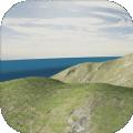 孤岛生存模拟器手机版中文版