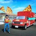 披萨快递男孩中文汉化版  v1.0.2