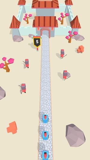 小猪攻击城堡官方安卓版