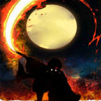 暗影鬼灭之刃游戏最新版