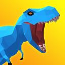 恐龙横行无限金币版  v4.2.2