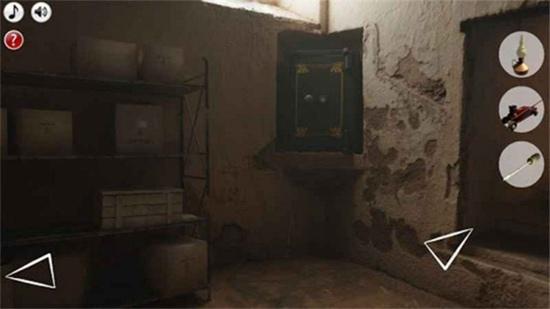 地牢逃脱2最新官方版 地牢逃脱2测试安卓版 地牢逃脱2手机版游戏下载