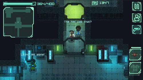 战争太空行动最新版游戏下载