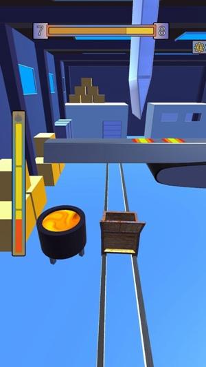 模拟金属切割厂手机安卓版 模拟金属切割厂最新中文版 模拟金属切割厂手游游戏下载.