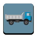 迷你卡车2D官方最新版  v1.1