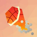 全国篮球幸运联赛官方最新版