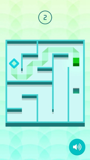 工艺方块迷宫官方最新版