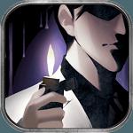 隐秘的原罪1香榭庄园事件安卓免费完整版