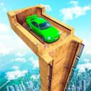 巨型坡道终极赛最新版  v1.5