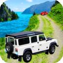 卡车拉力赛手机版  v1.4