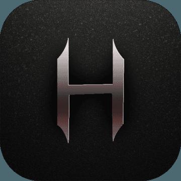 救赎之地官网最新版  v1.0