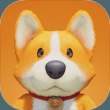 动物派对手机版下载安卓版