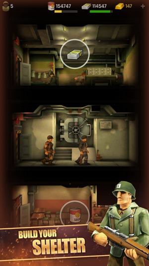 最终战场模拟安卓版游戏下载