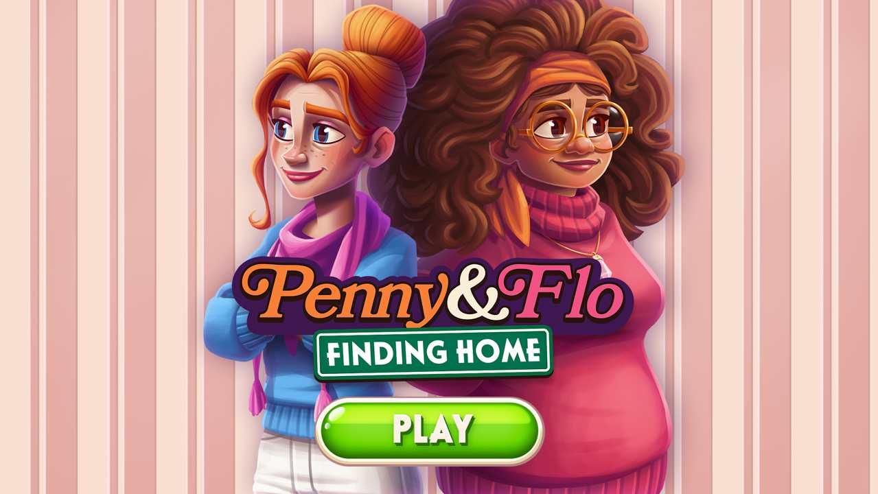 寻找家园游戏破解版游戏下载
