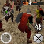 斯巴达克斯角斗士起义游戏安卓版  1.0