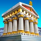 罗马帝国的崛起破解版  2.0.6
