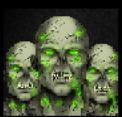 僵尸模拟世界中文破解版