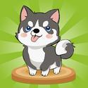 幼犬小镇官方版预约平台  1.3.2