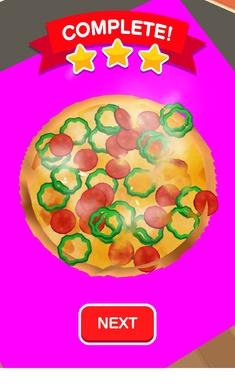 我做披萨贼6无限钱币