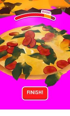 我做披萨贼6游戏下载