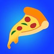 我做披萨贼6无限钱币  1.3.11