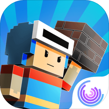砖块迷宫建造者破解版  v1.3.3