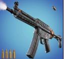 枪手大师最新官方版  2.0.1
