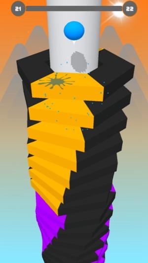 塔球爆炸手游安卓版