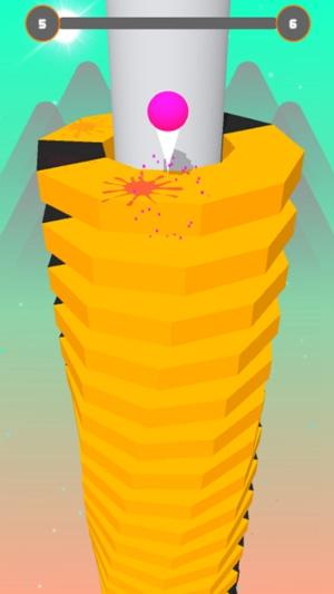 塔球爆炸最新手机版