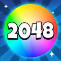 数字连线2048安卓版